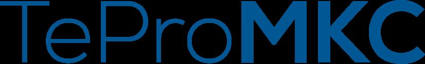 TeProMKC GmbH